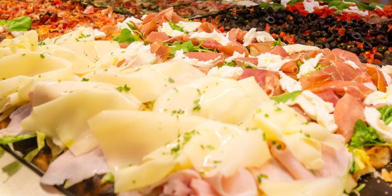 alice-pizza-01