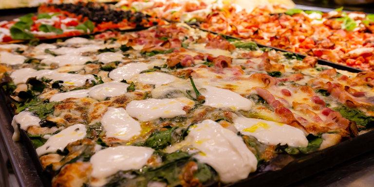 alice-pizza-02