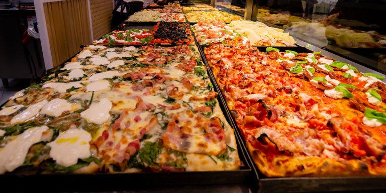 alice-pizza-03