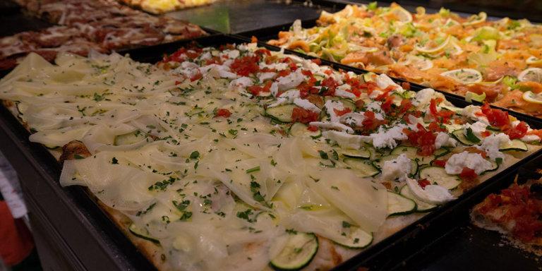alice-pizza-04