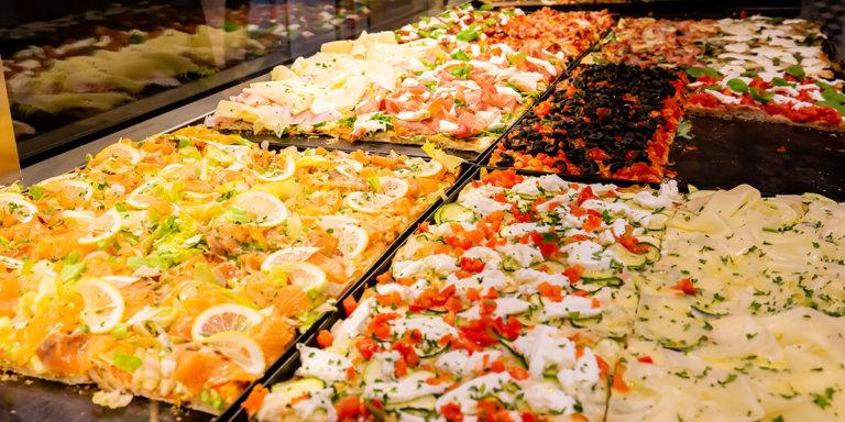 alice-pizza-05