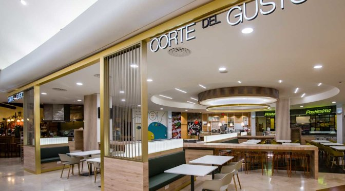 CC-Il-Castello-La-corte-del-gusto-23